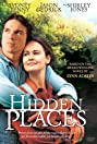 Hidden Places (2006) Poster