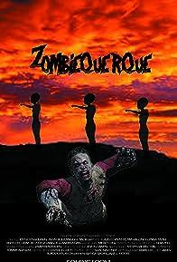Primary photo for Zombiequerque