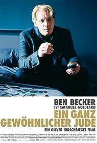 Ein ganz gewöhnlicher Jude (2005)