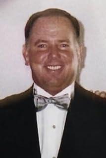 Mark O'Meara Picture