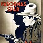 Tom Mix in Flaming Guns (1932)