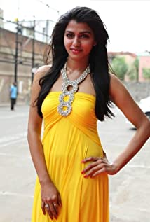 Dhansika Picture