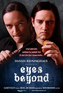 Must watch old english movies Eyes Beyond by [720x320]