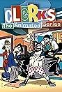 Clerks (2000) Poster
