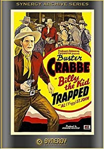 the Billy the Kid Trapped full movie in hindi free download hd