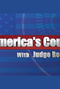 Primary photo for America's Court with Judge Ross