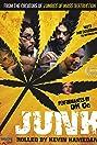 Junk (2012) Poster