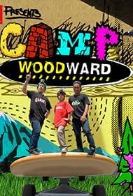 Camp Woodward (2008)