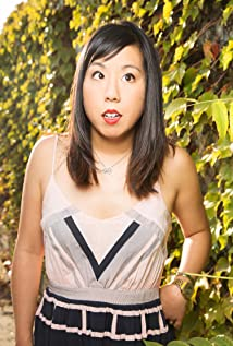 Becky Yamamoto Picture