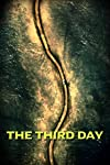 Jude Law and Naomie Harris Limited Series 'The Third Day' Gets New Premiere Day From HBO