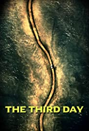 The Third Day Poster
