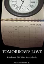 Tomorrow's Love