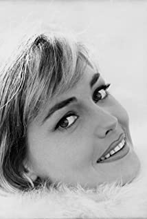 Ingeborg Schöner Picture