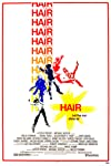 Hair to Be NBC's Next Live Musical