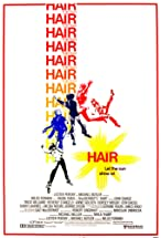 Primary image for Hair