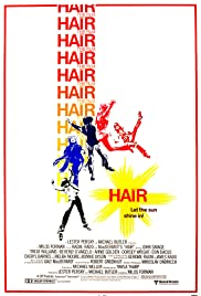 Watch Full HD Movie Hair (1979)