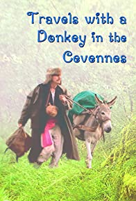 Primary photo for Travels with a Donkey in the Cevennes