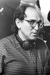 Ramón Menéndez Picture