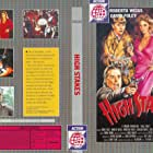 High Stakes (1986)