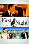 First Night (2010)