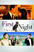 First Night (2010) Poster