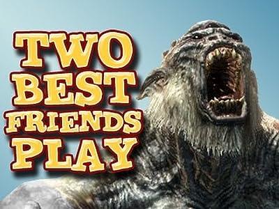 Direct mp4 movie downloads Super Best Friends Play: Skyrim  [1280x720] [HDRip]