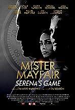 Serena's Game