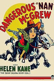 Dangerous Nan McGrew (1930)
