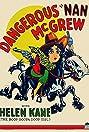 Dangerous Nan McGrew (1930) Poster