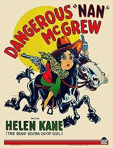 Good movie to watch Dangerous Nan McGrew by none [WEBRip]