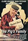 The Pig's Family