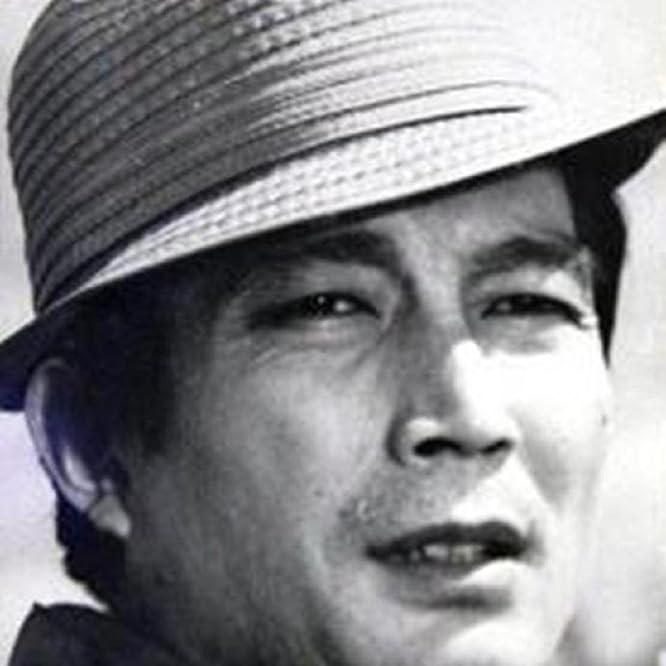 Sung-il Shin