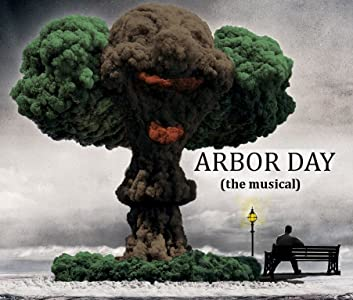 Movie trailer wmv downloads Arbor Day: The Musical USA [2160p]