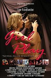 Girl Play (2004) online ελληνικοί υπότιτλοι