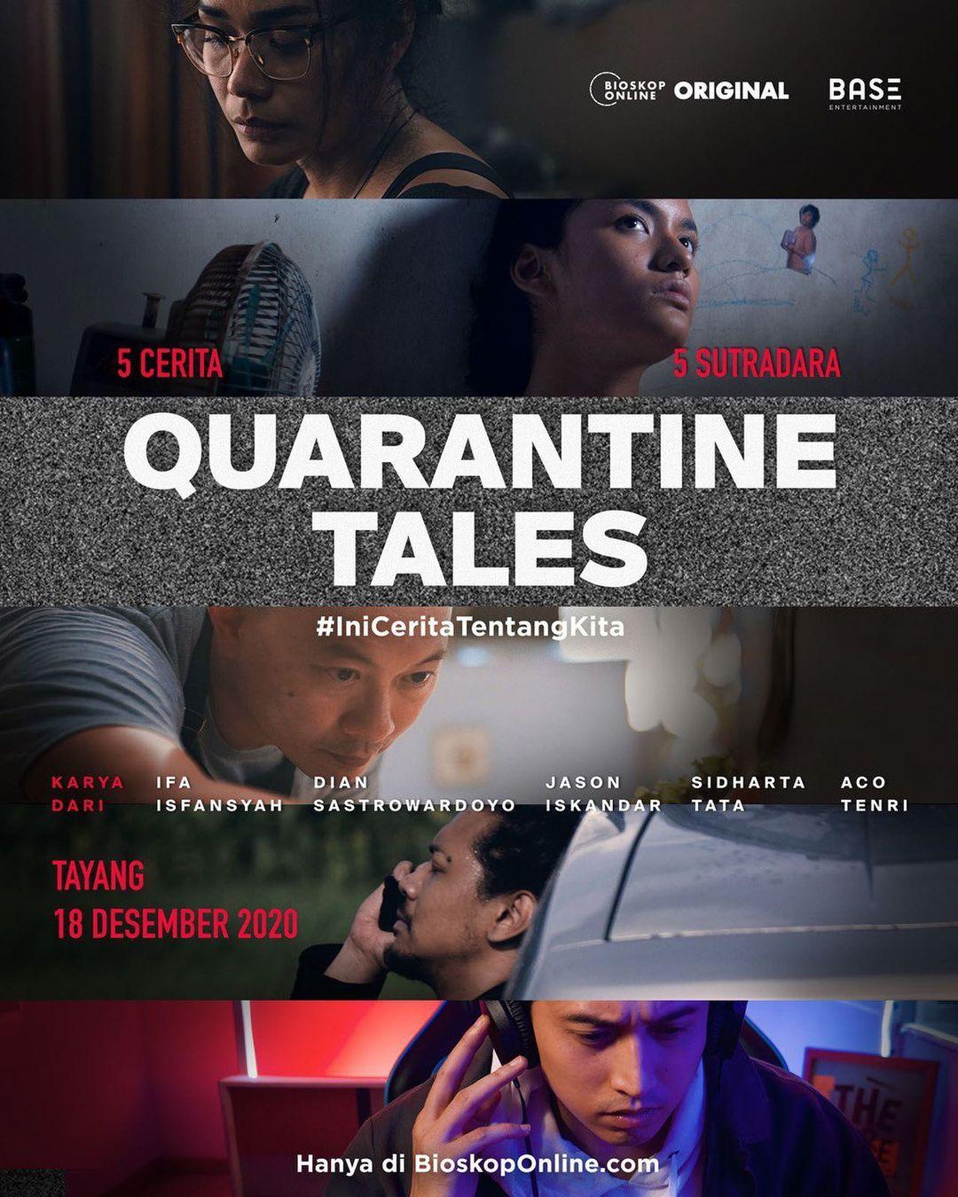 Download Quarantine Tales (2020) Full Movie   Stream Quarantine Tales (2020) Full HD   Watch Quarantine Tales (2020)   Free Download Quarantine Tales (2020) Full Movie