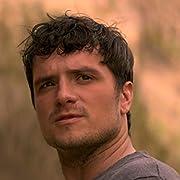 future man imdb cast wie man ripple-kryptowährung handelt