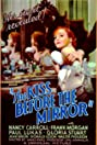 The Kiss Before the Mirror (1933) Poster