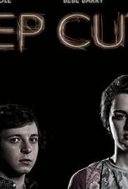 Deep Cuts Poster