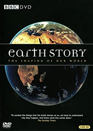 Where to stream Earth Story