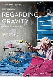 Qu'importe la gravité