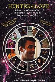 Hunter4Love Poster