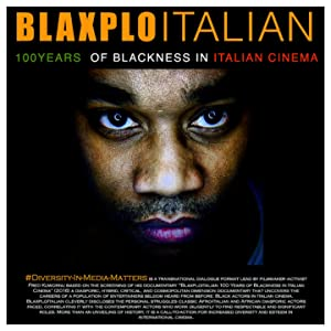 Latest english movie trailers free download Blaxploitalian by Hu Bo [QHD]