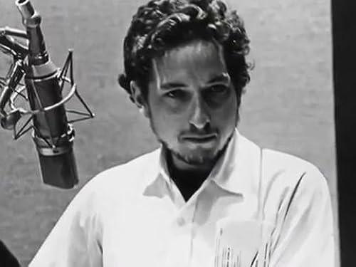 Bob Dylan: 1966-1978 - After the Crash