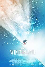 Winterland (2019)