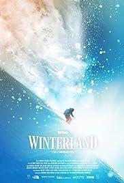 Winterland (2019) 720p