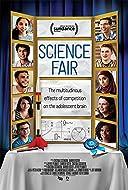 Science Fair 2018