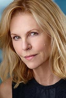 Francine Locke Picture