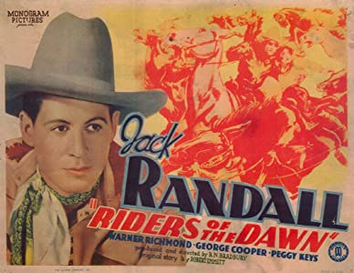 Riders of the Dawn full movie download mp4
