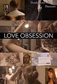 Love Obsession Poster