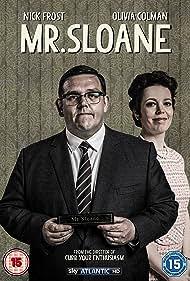 Mr. Sloane (2014)